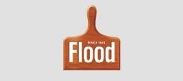 The Flood Company